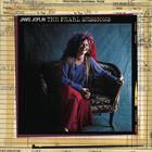 Janis Joplin - The Pearl Sessions CD2