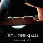 Fragmente: Elektonische Fragmente CD1