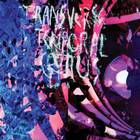 Animal Collective - Transverse Temporal Gyrus (EP)
