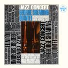 George Shearing - Jazz Concert (Santa Monica) (Vinyl)