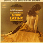 George Shearing - Mood Latino (Vinyl)