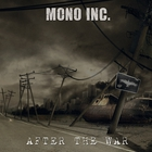 Mono Inc. - After The War (EP)