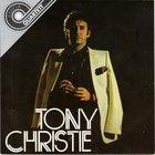 Tony Christie - Tony Christie (EP)