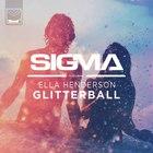 Glitterball (EP)