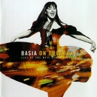 Basia - Basia On Broadway (Live)
