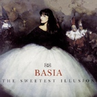 Basia - Sweetest Illusion