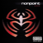 Nonpoint - Statement (Deluxe Edition)