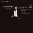 Bobby Bare - Constant Sorrow (Reissued 2015)