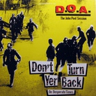 D.O.A. - Peel Sessions BBC, UK (Vinyl)