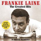 Frankie Laine - Greatest Hits CD2