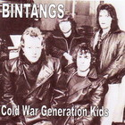 Cold War Generation Kids (Live)