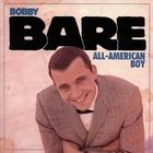 Bobby Bare - The All-American Boy CD3