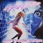 Perturbator - Night Driving Avenger (EP)
