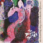 The Pretty Things - The Sweet Pretty Things (Are In Bed Now, Of Course.)