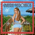 Mama Mia (CDS)