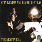 The Kenton Era CD2
