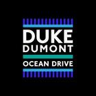 Ocean Drive (CDS)