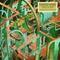 Graveyard - Innocence & Decadence (Deluxe Edition)