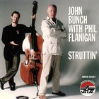 Struttin' (With Phil Flanigan)