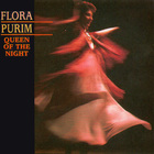 Flora Purim - Queen Of The Night