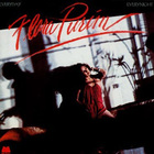 Flora Purim - Everyday, Everynight (Vinyl)