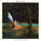 Flora Purim - Nothing Will Be As It Was... Tomorow (Vinyl)