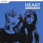 Heart - The Box Set Series CD4
