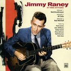 Jimmy Raney - In Three Attitudes (Vinyl)