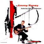 Jimmy Raney - Jimmy Raney Featuring Bob Brookmeyer (Vinyl)