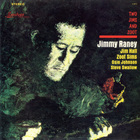 Jimmy Raney - Two Jims And Zoot (Vinyl)