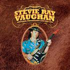 Stevie Ray Vaughan - Spectrum, Philadelphia May 1988 (With Double Trouble)