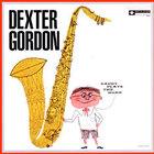Dexter Gordon - Daddy Plays The Horn (Vinyl)