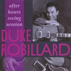 Duke Robillard - After Hours Swing Session