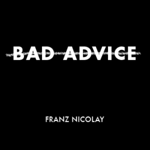 Bad Advice (EP)