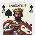 Gentle Giant - The Power And The Glory (Steven Wilson Remix)