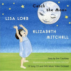 Catch The Moon (With Elizabeth Mitchell)