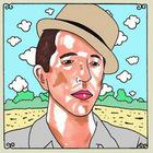 Pokey LaFarge - Daytrotter Studio 2013 (EP)