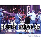 Pokey LaFarge - Live In Holland (With The South City Three)