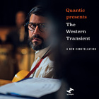 A New Constellation (Quantic Presents The Western Transient)