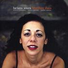 Luciana Souza - Brazilian Duos
