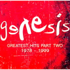 Greatest Hits Part Two 1978-1999 CD1