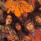 Kaleidoscope (UK) - Tangerine Dream (Remastered 2005)