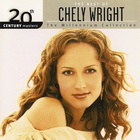 The Milennium Collection - The Best Of Chely Wright
