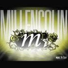 Millencolin - No Cigar (EP)