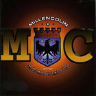 Millencolin - Lozin' Must (CDS)