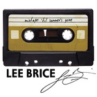 Lee Brice - Mixtape: 'til Summer's Gone (EP)