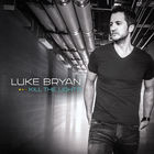 Luke Bryan - Kill The Lights (Deluxe Edition)