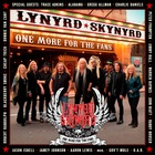 Lynyrd Skynyrd - One More For The Fans CD1