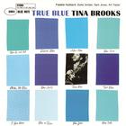 True Blue (Remastered 2015)