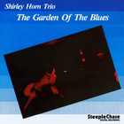 Shirley Horn - The Garden Of The Blues (Vinyl)